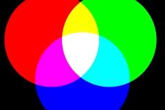JLB 01- Le Cercle Synrhèse Additive