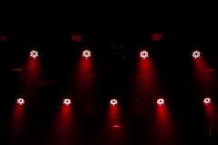 JLB 02 - Le Cercle des Lumières