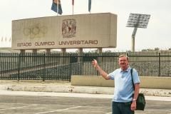 JosÇ-OlympicCircles