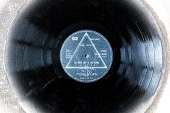 JosÇ-VinyleVintageCircle