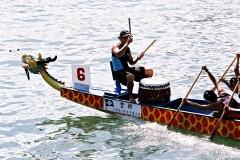 JLB - HK fête des bateaux-dragons