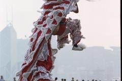 JLB - HK Fête du dragon