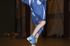 JLB - Handball