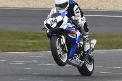 JLB - Circuit Carole