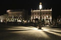 CE - IMG_3952place Stanislas