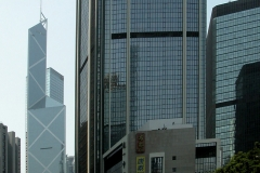 JLB - Hong Kong Bank of China