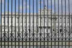 JLB - Madrid Palais Royal