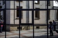 JLB - Enghien la Mairie