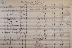 JLB - G Mahler Symphonie N°2