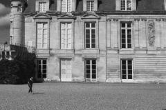 DG-Chateau d'Anet