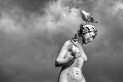 Statue-Marc-Palmia-OI-OI95