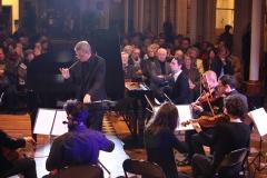 Georges  - Ballades Musicales 2019 04 12