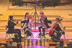 Georges  - Ballades Musicales 2019 04 13