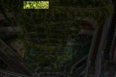CEX18-01 3 HD