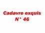 Cadavre exquis 046 (10-2021)