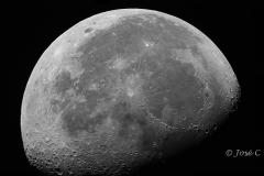 Lune Nièvre-JC