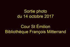 A-Sortie 2017-10-14