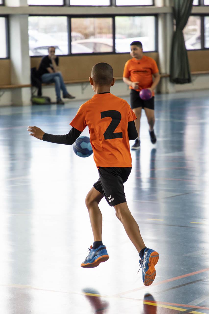 JC-Handball-Montmagny-00001