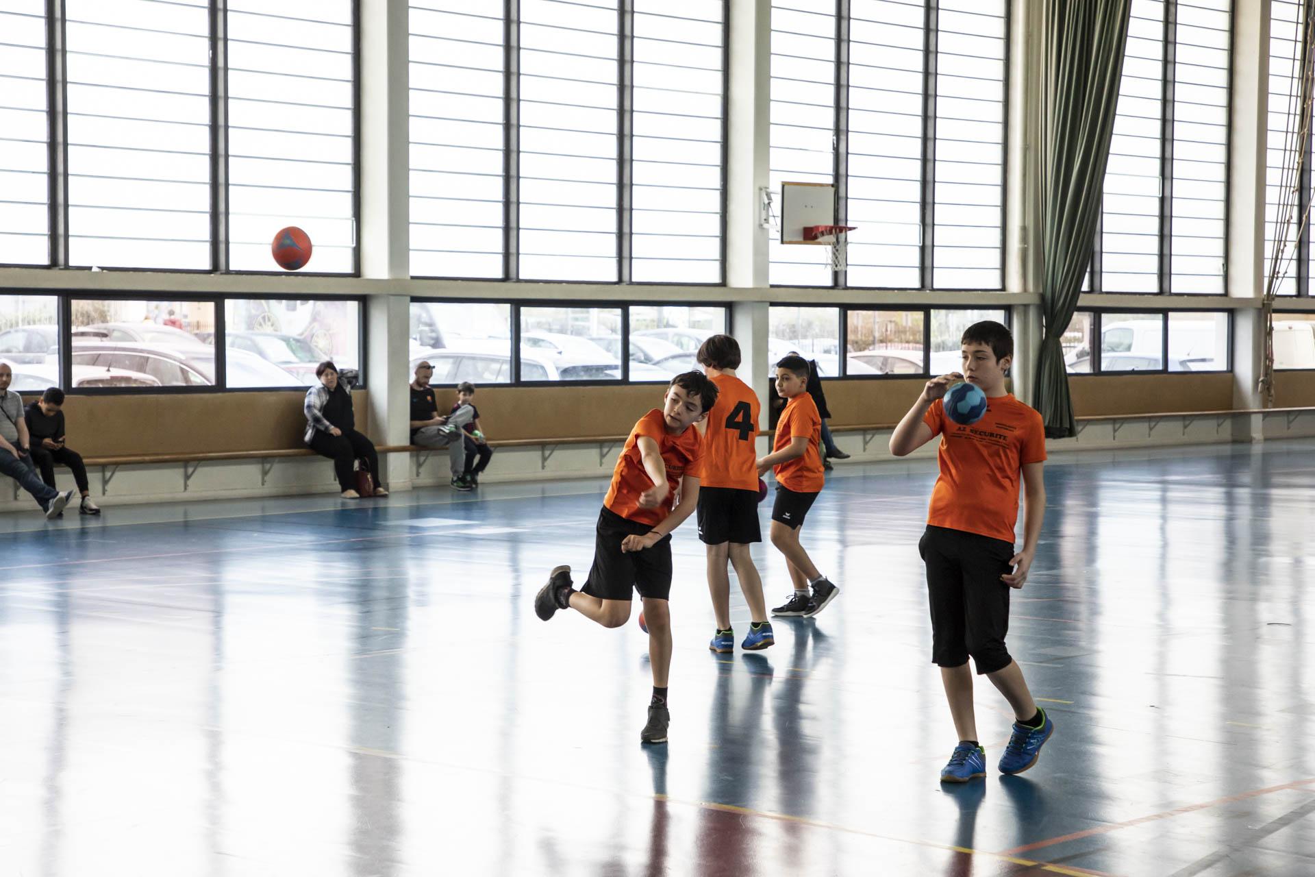 JC-Handball-Montmagny-00002