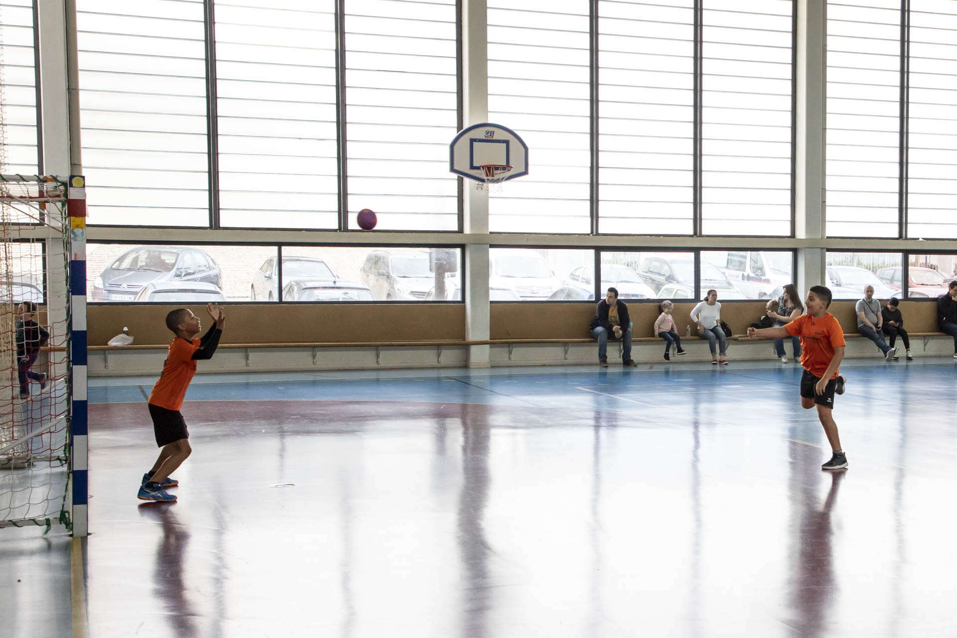 JC-Handball-Montmagny-00003