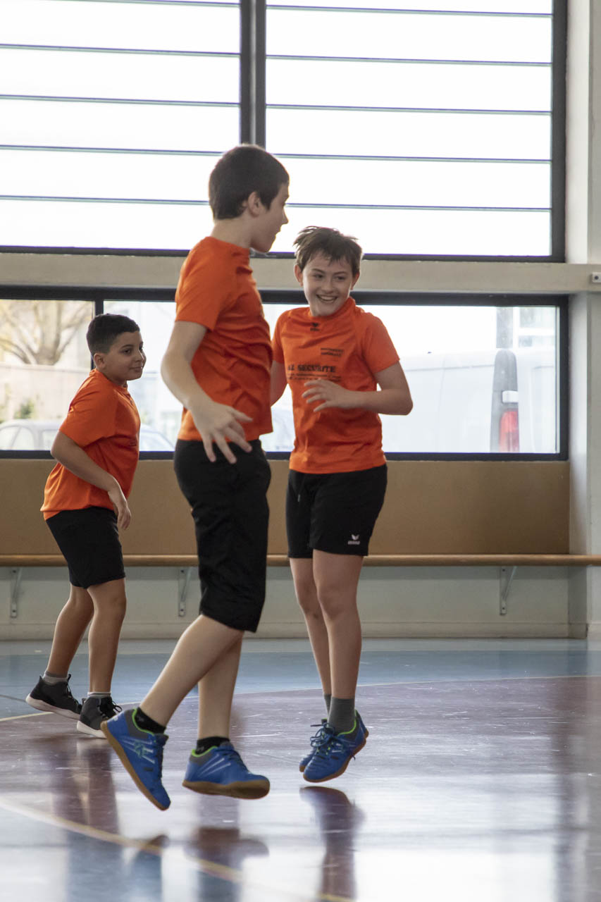JC-Handball-Montmagny-00004