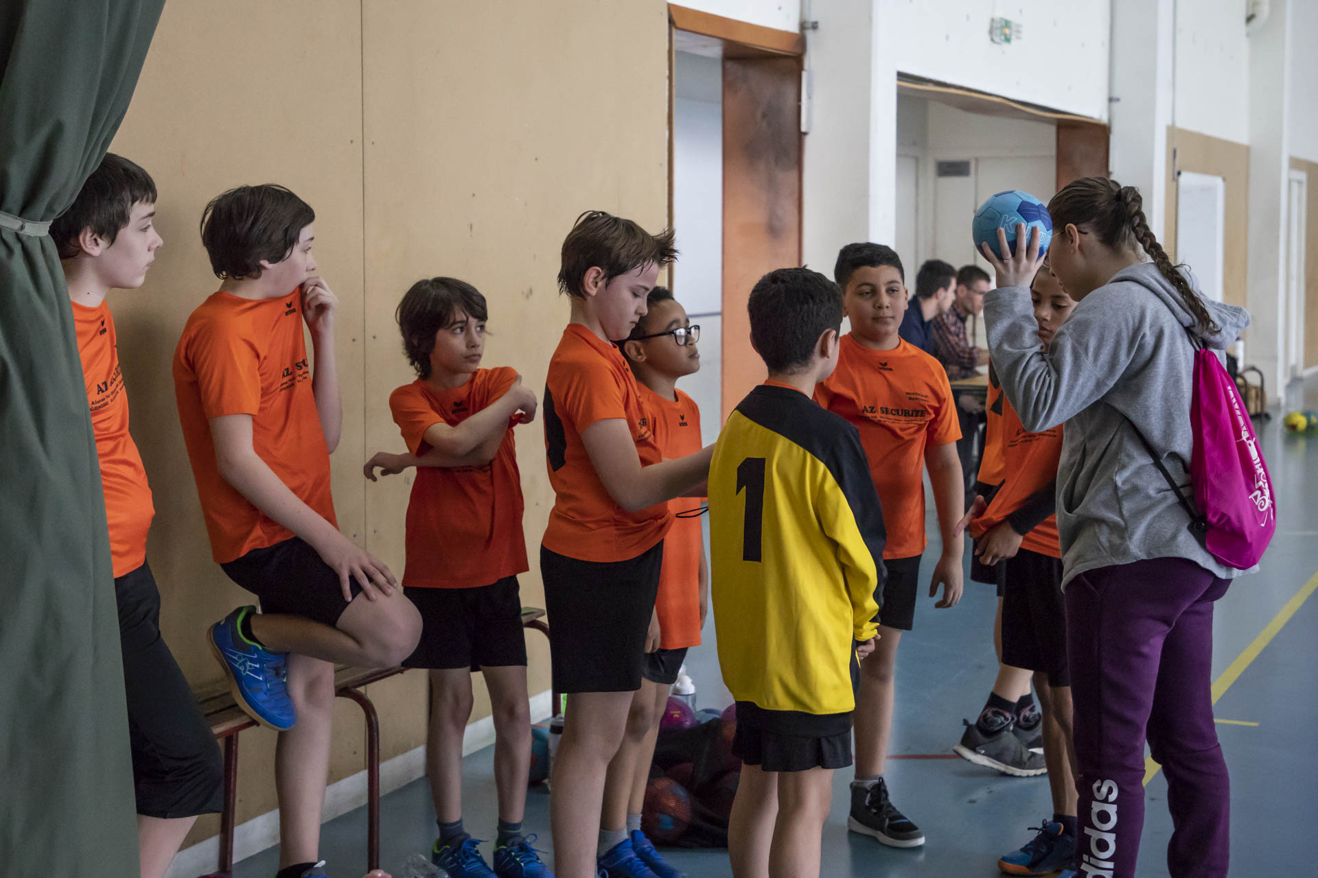 JC-Handball-Montmagny-00006