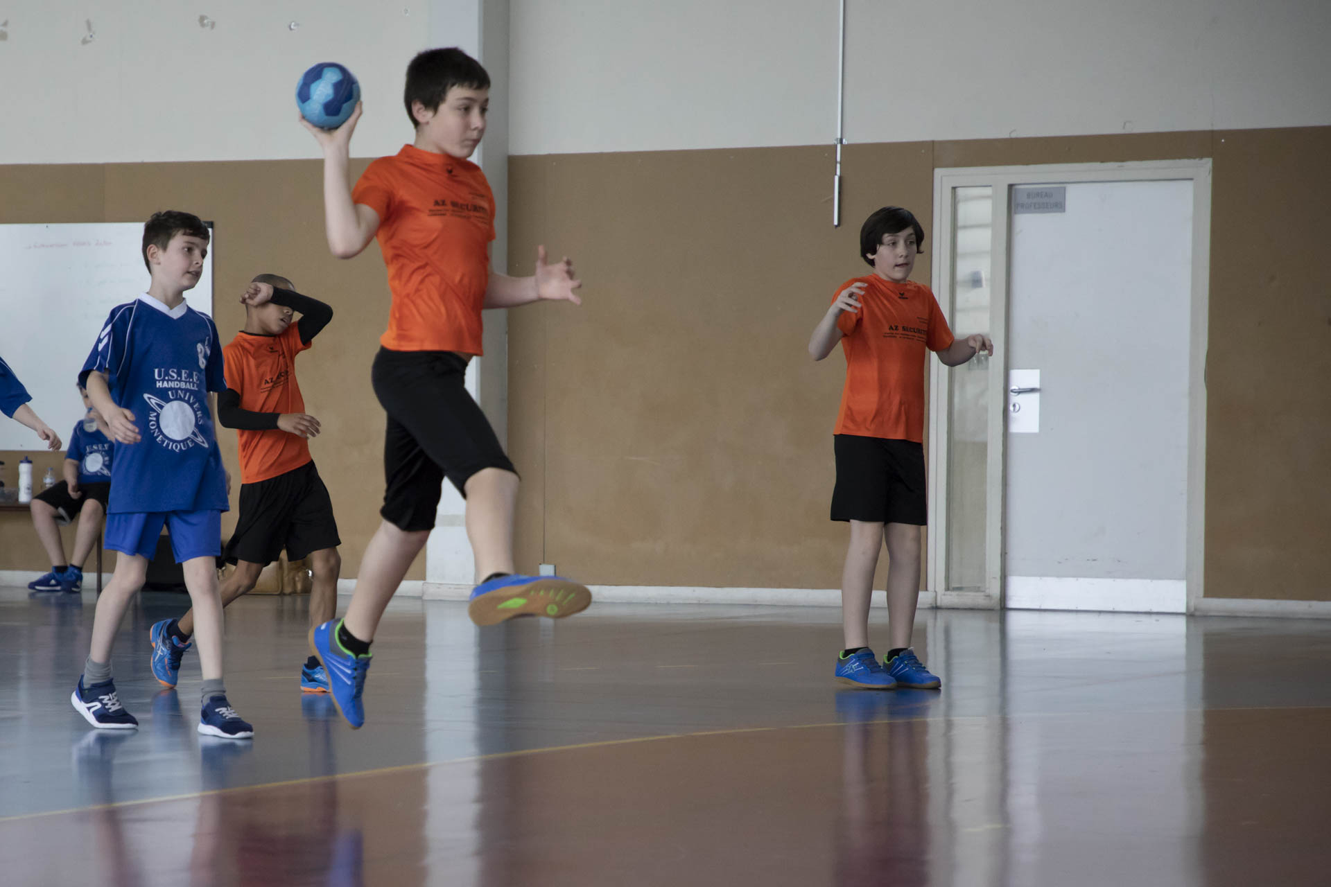 JC-Handball-Montmagny-00009