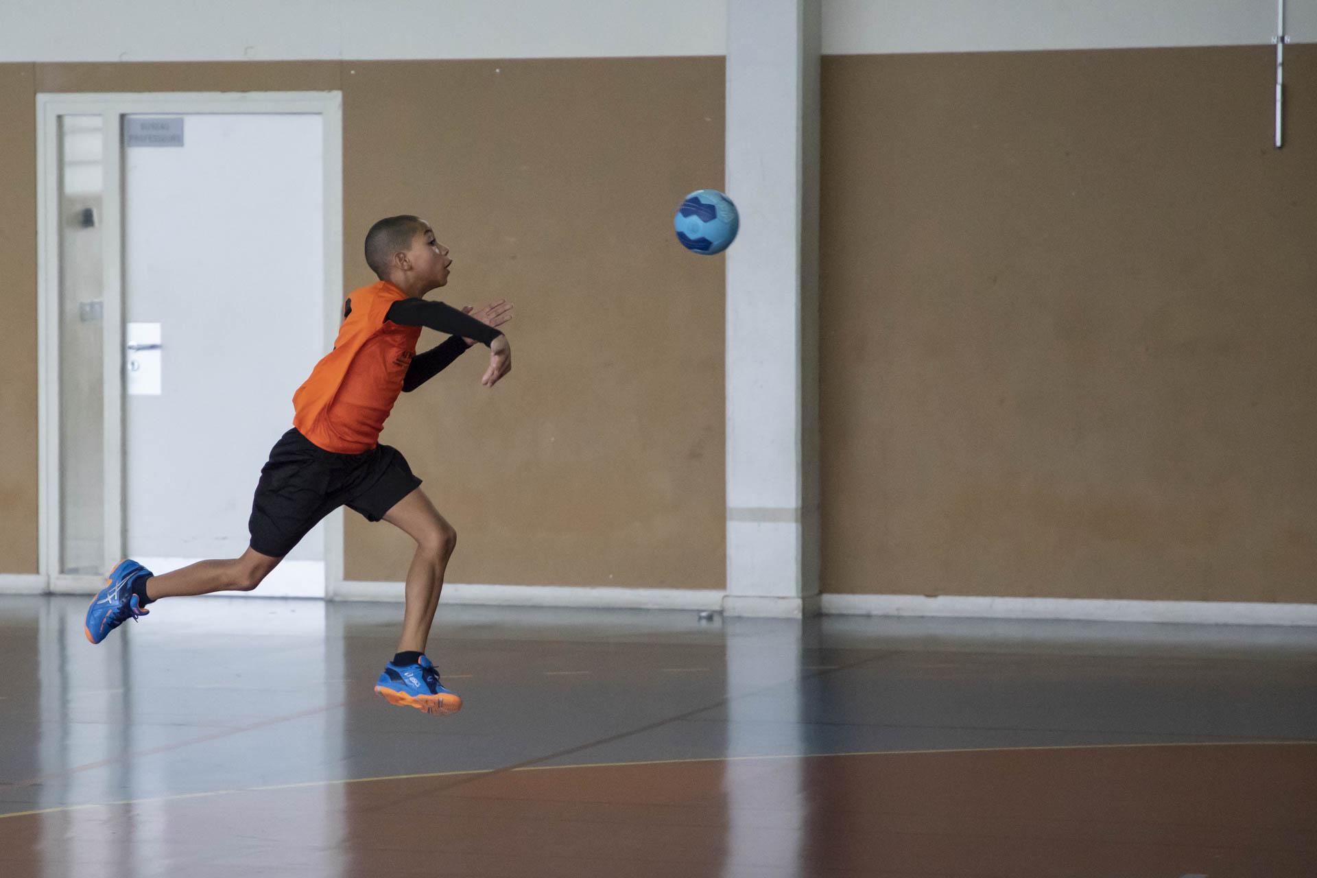 JC-Handball-Montmagny-00011