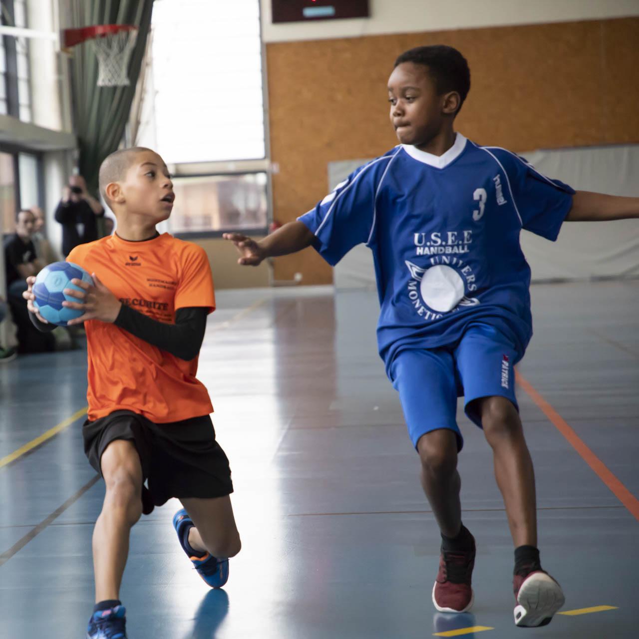 JC-Handball-Montmagny-00015
