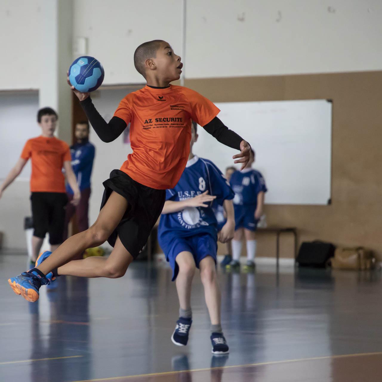 JC-Handball-Montmagny-00017