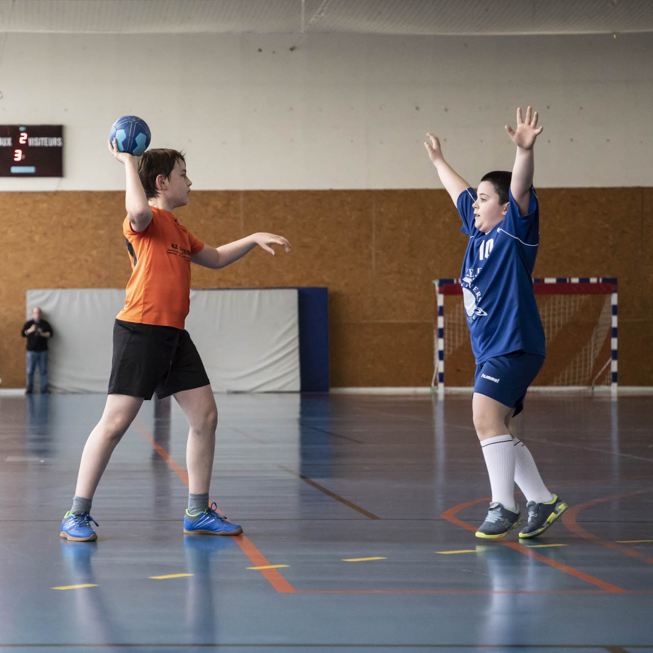 JC-Handball-Montmagny-00018