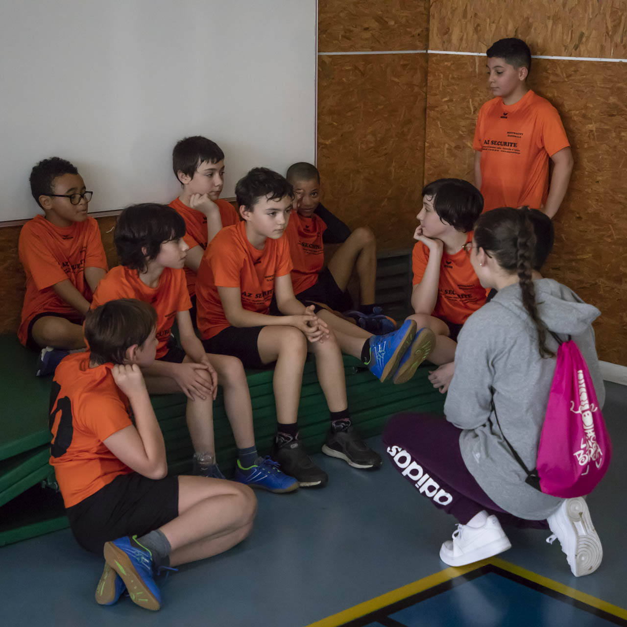 JC-Handball-Montmagny-00024