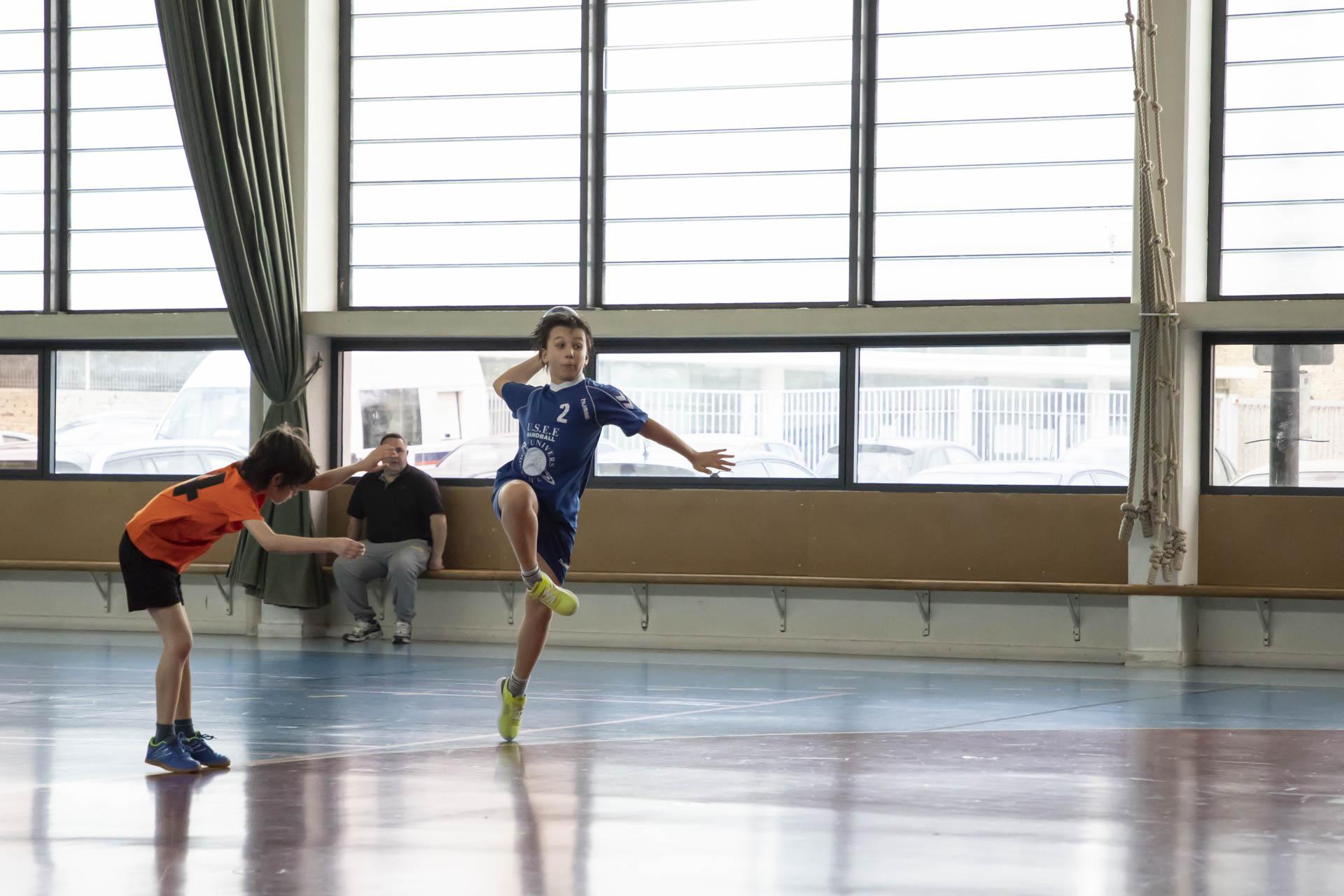 JC-Handball-Montmagny-00025