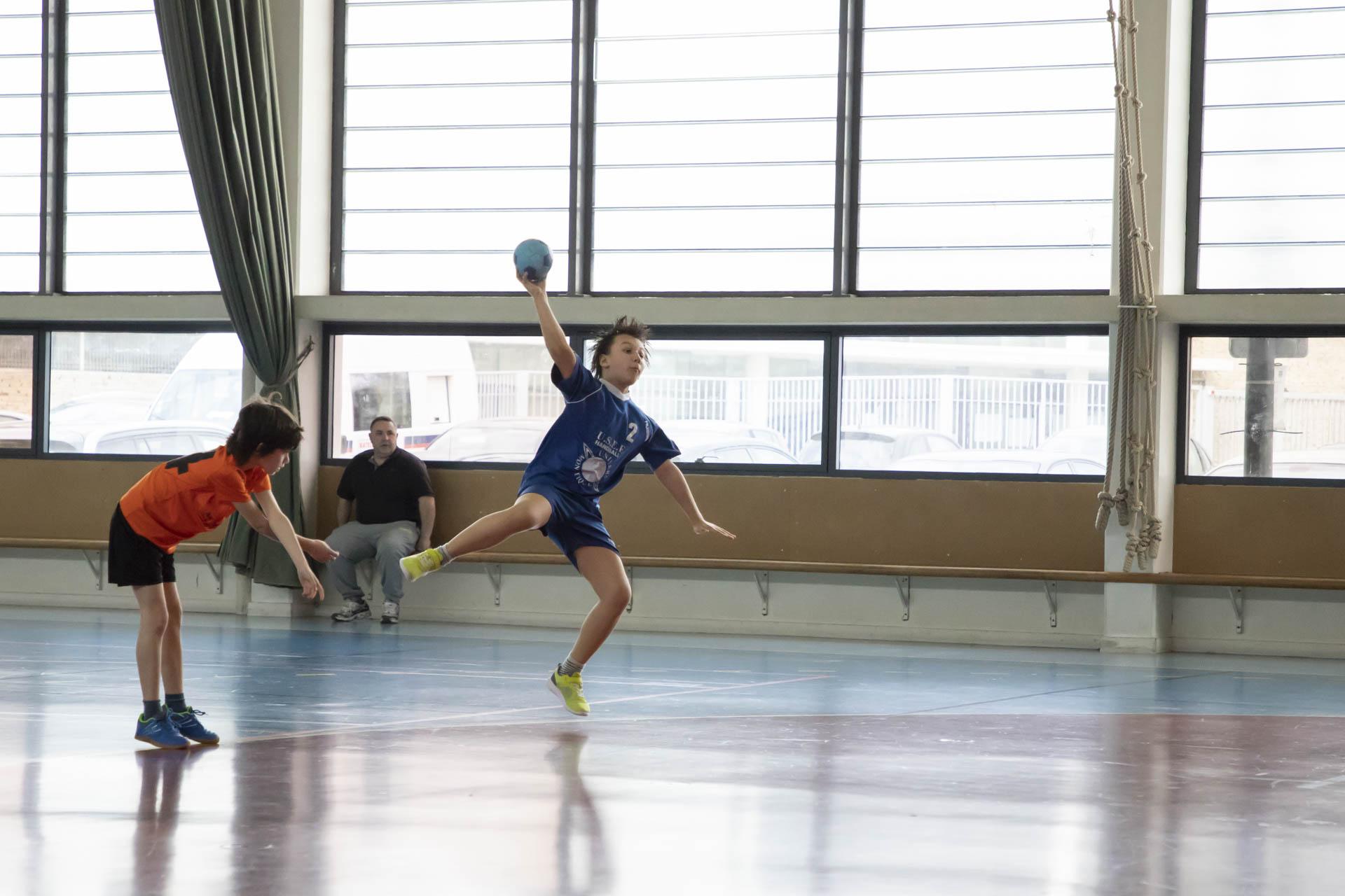 JC-Handball-Montmagny-00026