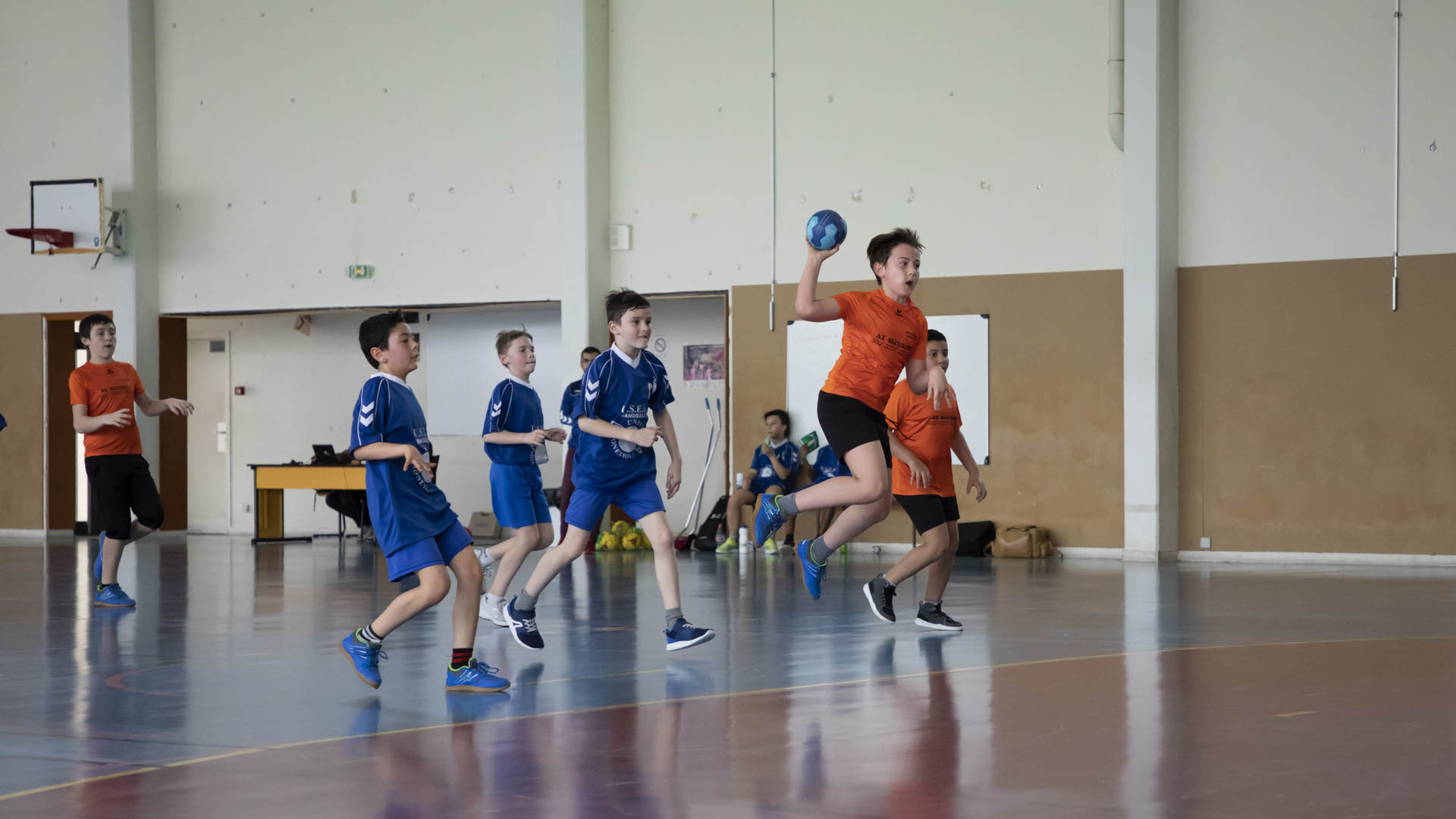 JC-Handball-Montmagny-00027