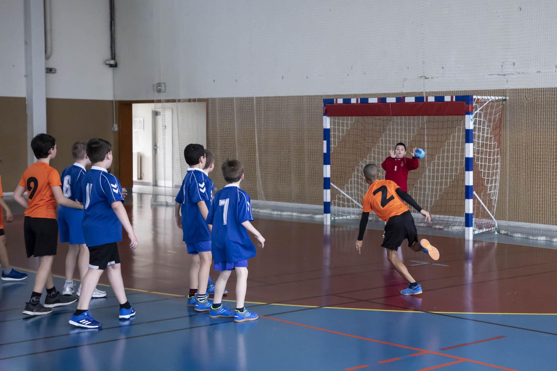 JC-Handball-Montmagny-00028