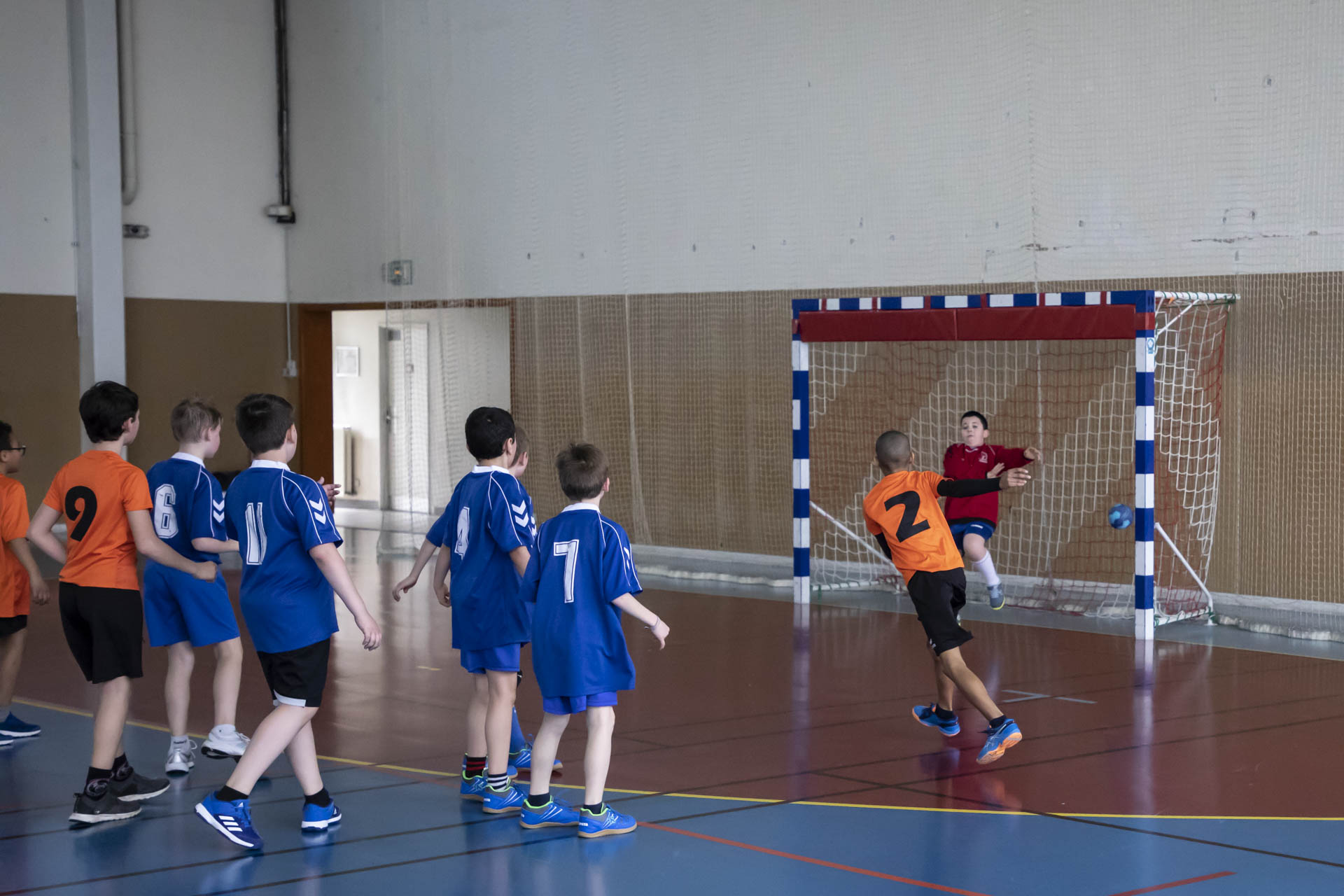 JC-Handball-Montmagny-00029