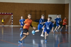 JC-Handball-Montmagny-00007
