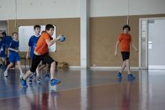 JC-Handball-Montmagny-00008