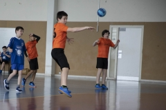 JC-Handball-Montmagny-00010