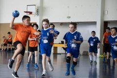 JC-Handball-Montmagny-00012