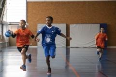 JC-Handball-Montmagny-00013