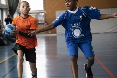 JC-Handball-Montmagny-00014