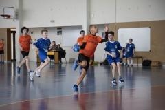 JC-Handball-Montmagny-00016