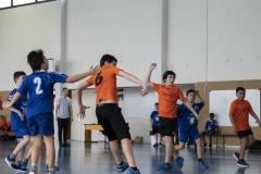 JC-Handball-Montmagny-00019