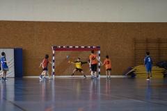JC-Handball-Montmagny-00020