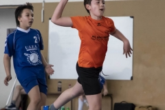 JC-Handball-Montmagny-00021