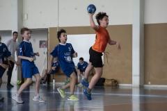 JC-Handball-Montmagny-00022