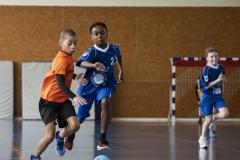 JC-Handball-Montmagny-00023