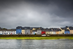 Marc P : Galway